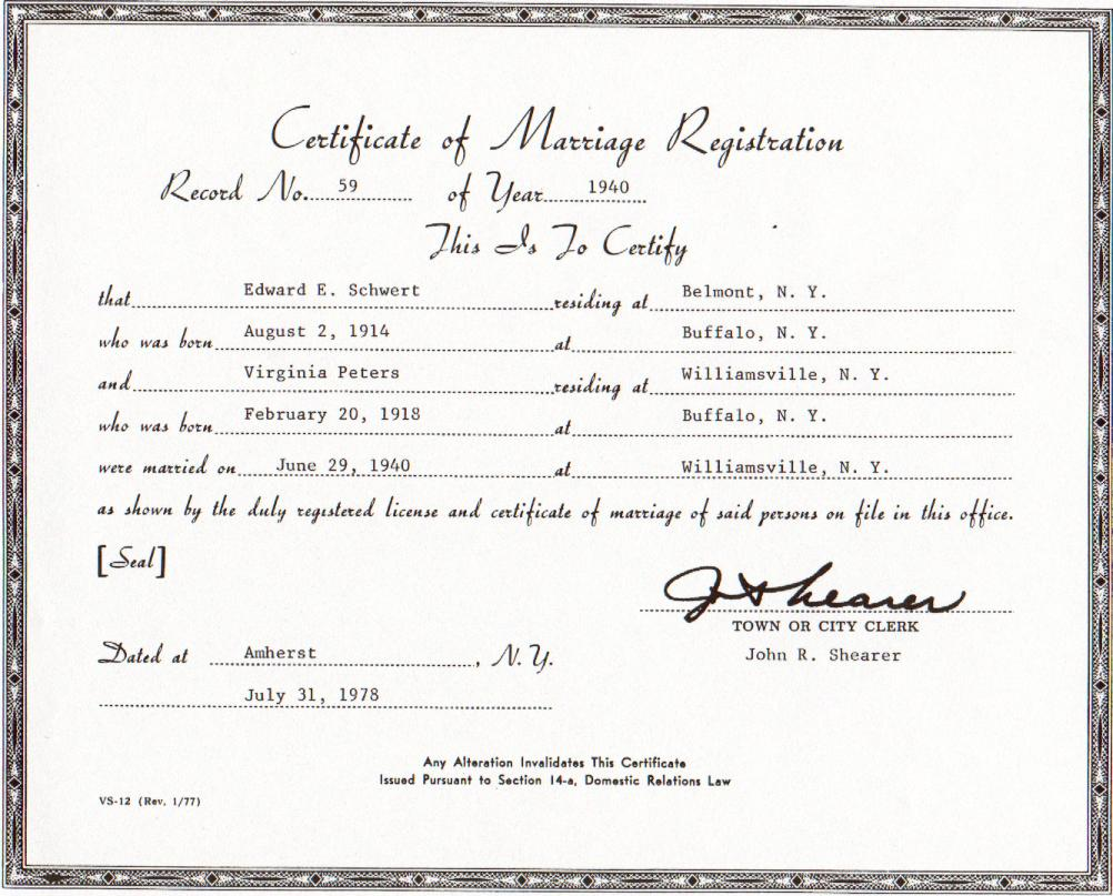 George Arrington In Court Cases Marriage License Va Free Reverse